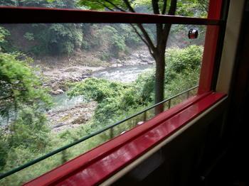 2009年6月京都 028.JPG