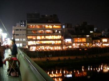 2009年6月京都 047.JPG