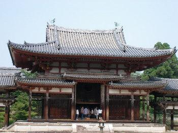 2009年6月京都 061.JPG