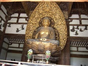2009年6月京都 065.JPG