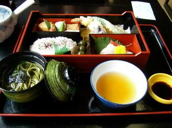2009年6月京都 081.JPG