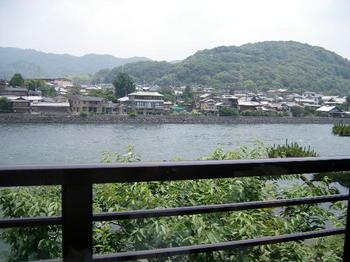 2009年6月京都 082.JPG