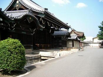 2009年6月京都 093.JPG